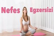 Hamilelik sırasında nefes darlığı nedenleri