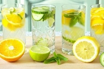 Limon suyu içmenin faydaları nelerdir?
