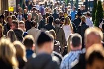 Sosyal Psikologlar Araştırmaları Nasıl Yapıyor?
