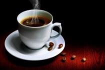 Kafein depresyonu tedavi edebilir mi?