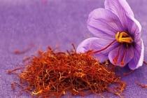 Safran Nedir? Nasıl kullanılır? Faydaları ve Zararları
