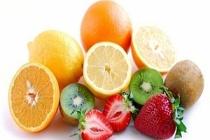 C Vitamini Fazlalığı Zararlımı Günde Ne kadar C Vitamini Almalıyım