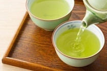 En İyi Zayıflama Çayları ve Nasıl Kullanılır Tüketici Rehberi