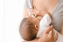 Hamilelik Sonrası Göğüs Sarkması Nasıl Önlenir?