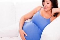 Hamilelikte Göğüslerde Değişim Nedenleri Ve Hassasiyeti