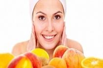 Hangi vitamin cildi yeniler? Cilt için vitamin takviyesi
