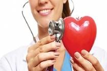Kalp Krizi Vücudu Nasıl Etkiler?