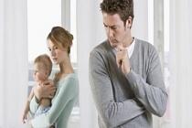 Postpartum Depresyon Doğum Sonrası Depresyon Belirtileri ve Tedavisi