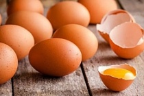 Bebekte Yumurta Alerjisi Nasıl Tanımlanır ve Tedavi Edilir?