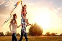 Çocuk Gelişiminde Ebeveynlerin Rolü Nedir? Ebeveynlik İpuçları