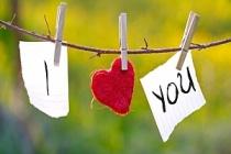 Gerçek Aşk Nedir Neye Benziyor