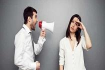 İlişkide Güvensizlik Nasıl Giderilir Olası Güvensizlik Nedenleri