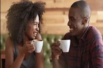 İlişkinizdeki İletişim Nasıl Geliştirilir?