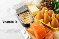 D Vitamini Eksikliğinde Görülen Hastalıklar, D Vitamini Eksikliği Nasıl Giderilir