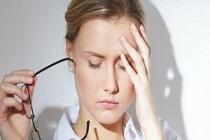 Kadınlarda Stres Belirtileri Ve Bedenleri Nedir?