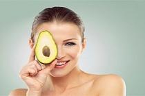Avokado güzellik sorunlarını nasıl çözer?