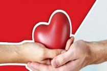 Gençlerde Kalp Krizine Ne Sebep Olur?