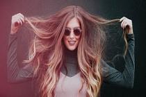 Saçınızı Daha Kalın Hale Getirmek Ve Saç Hacmini Artırma Yöntemleri