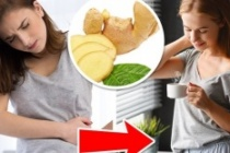 Adet Döneminde Yiyebileceğiniz 6 Gıda ve Kaçınmanız Gereken 4 Gıda