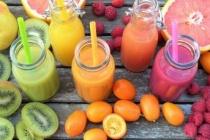 C vitamini nedir? C vitamini eksikliğinin belirtileri nelerdir? C vitamininin faydaları nelerdir?