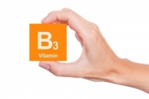 B3 Vitamininin (Niasin) Etkileyici Faydaları, Niasin Eksikliği Belirtileri Nelerdir?