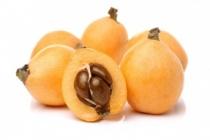 Yenidünya Meyvesinin Sağlık İçin Faydaları