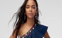 2018 Lise Mezuniyet Elbiseleri Modelleri