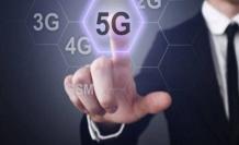 5G teknolojisi hayatımızda neleri değiştirecek?