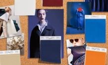 2018 Sonbahar Ve Kış Moda Renk Trendleri