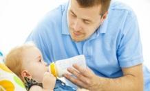 Bebek Maması Nasıl Yapılır? Bebek Maması Nasıl Hazırlanır?