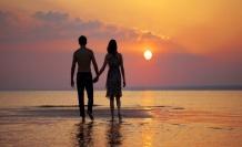 Bir İlişkide Hayır Demeyi Ve Bunu Nasıl Koruyacağınızı Öğrenin