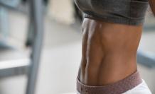 Metabolizmanızı Hızlandırın ve Bu İpuçlarıyla Formda Kalın