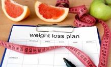 Kilo Verme: Diyetinizdeki Yağ ve Kolesterolü Düşürmek için 5 Yaratıcı İpuçları