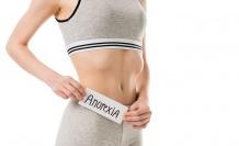 Anoreksiya Nedir? Nedenleri, Belirtileri ve Tedavileri Nelerdir?