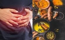 Mutlu bir bağırsak için rehber: Şişkinlik, asitlik ve mide ekşimesine veda edin!