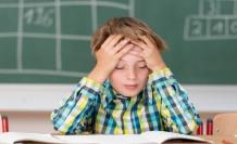 Çocuklar Neden Baş Ağrısı Yaşar ve Bunları Nasıl Ele Alabilirsiniz?