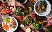 Kanser Riskini Azaltabilecek En İyi 10 Yiyecek