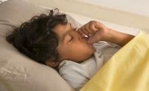 Çocuklarda Yaygın 10 Kötü Alışkanlık ve Bunları Önlemek İçin İpuçları