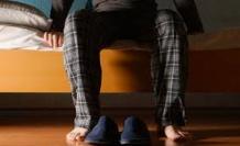 Erkekler! İdrar Geçerken Sorun mu Yaşıyorsunuz? Prostat Probleminiz Olabilir