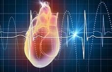 Kalp Yetersizliği Belirtileri ile Mücadele Etme