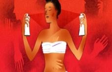 Spreyle Bronzlaşma Tehlikeleri Nelerdir