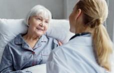 Kanser hastaları için Corona virüse karşı 15 tedbir