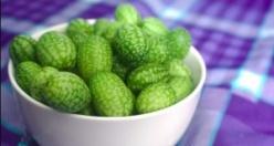 Bilmediğiniz Sağlıklı Egzotik Meyveler