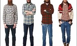 Hipster Giyim Hakkında Bilmek İstedikleriniz