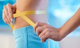 Göbek Eritme Diyeti 1 Haftada Alt Göbek Karın Yağı Eritme
