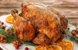 Hindi etinin faydaları nelerdir? Hindi etinin zararı var mıdır? Hindi etinin besin değerleri…
