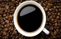 Kahvenin Saç Büyümesine Yardımcı Olabileceği 5 Mükemmel Yol