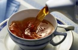 Hamile Kadınlar İçin Güvenli Bitki Çayı