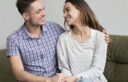 Partnerinizin Güvenini Geri Kazanmanıza Yardımcı Olabilecek 8 İpucu