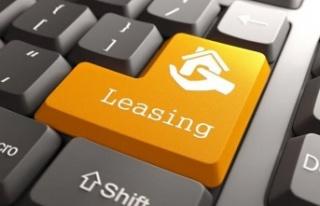 Leasing nedir? Leasing nasıl alınır?